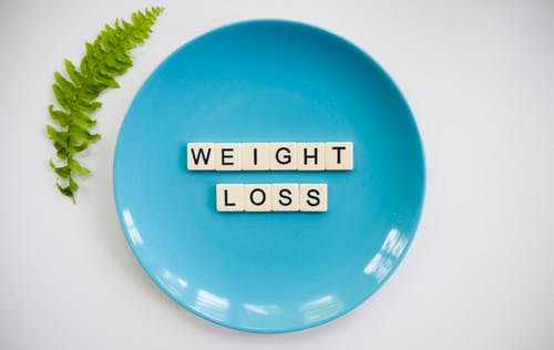 Why Has My Weight Loss Stalled? 7 Shocking Reasons