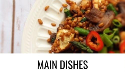 Recipes covers-main