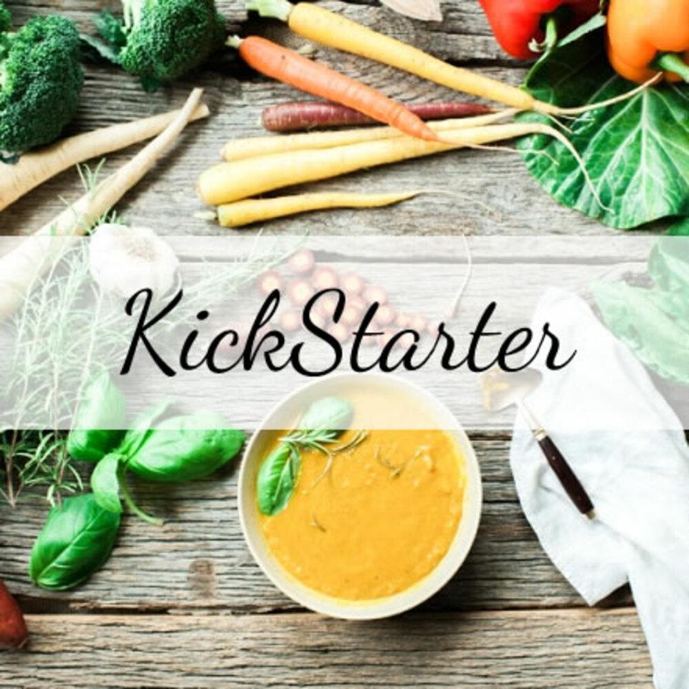KickStarter2a