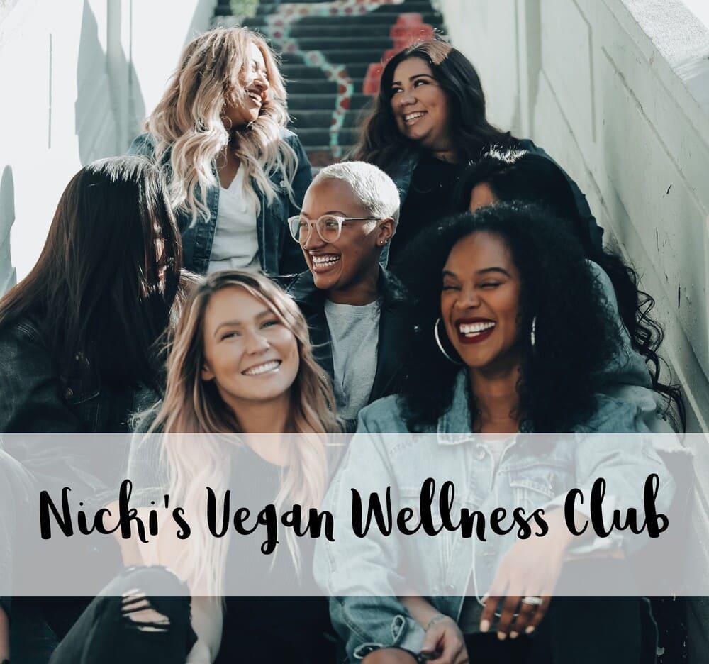 Wellness Club 3